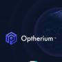 Optherium (OPEX) Nedir?